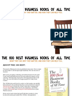 The_100_Best_Business_Books_of.pdf