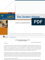 E. 1 Etica lectura comp.pdf.pdf