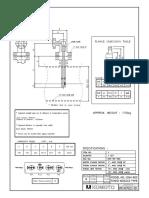 DESUPERHEATER DRAWING.pdf