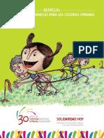 100-Juegos-y-dinamicas-para-las-colonias-urbanas-FREELIBROS.ORG.pdf