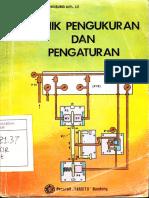 281_Teknik Pengukuran dan Pengaturan.pdf