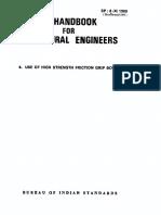 SP6_Part4.pdf