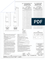 RDSO Guidelines on Seismic Design of Railway Bridges (1