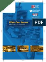 pilot_car.pdf