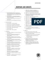 3 Part Csi Specification 12-11