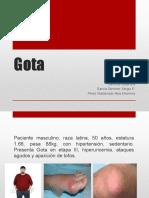 Gota presentación 2.pptx