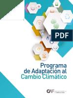 cambio-climatico.pdf
