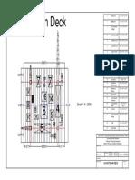 Main Deck Rev 1 Model (1)