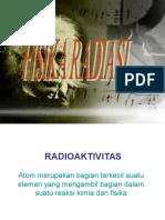 fisika-radiasi