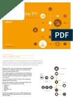 5min_guide_to_solar_Arup.pdf