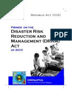 drrm-act-primer.pdf