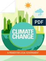 DILG Climate Change Primer.pdf
