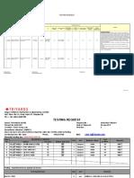 Copy of H53015302 TRQ Xxx