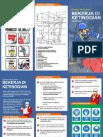 Safety Poster Leaflet _ Bekerja Diketinggian_editing
