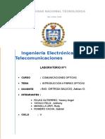 Ingeniería Electrónica y  Telecomunicaciones.docx