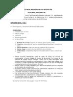 ACTA de REU-03 Feb Acta Final Tarea9