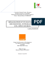rapport_stage_HASSANI.pdf