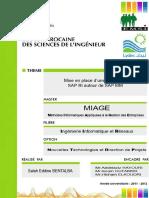 rapportsfe-bentalbasalaheddine-120930150423-phpapp01.pdf