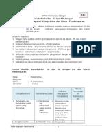 316496354-Kelompok-5-LK-1-4-Analisis-Keterkaitan-KI-KD-Dan-IPK.docx