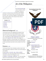 Revised Penal Code of the Philippines - Wikipedia, the free encyclopedia.pdf