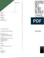 ODoherty_Brian_Dentro_del_cubo_blanco.pdf