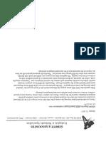 January 2017 Appendix I Environmental Impact Evaluation Sewer Memo