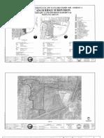 Macadam Ridge Plan Set