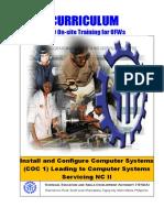 POLO-Hongkong Computer Hardware Servicing COC1 final.docx