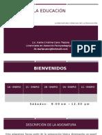 HISTORIA DE LA EDUCACIÓN 1S.pptx