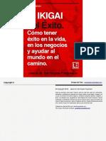 El ikigai del exito.pdf