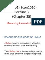 Lecture3 Econ1016 Cpi(2)