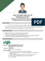 alex003 RESume.docx
