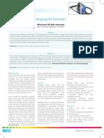 23_207Teknik-Angiografi Koroner.pdf