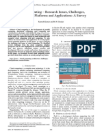 cloud computin research issues and challenges.pdf