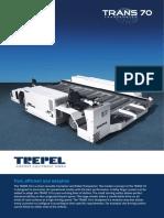 trepel_trans70