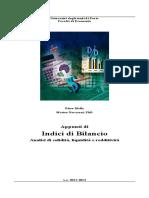 indici.pdf