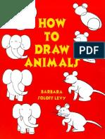 90882477-How-to-Draw-Animals.pdf