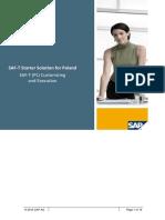 317498490 User Guide SAF T Starter Solution for Poland 1 00