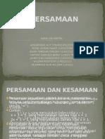 Persamaan Kelompok 3.pptx