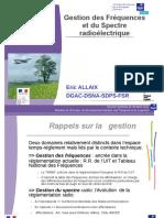 1_7c_gestion_ frequences_spectre.pdf