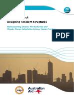 Designing Resilient Structures Handbook 2016 (12).pdf