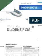 DD-PCM-2_Euro_v02_2011 ENG only.pdf