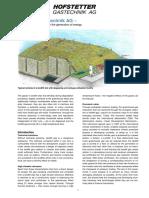 PM090304_Landfill HGT.pdf