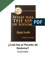 El Pecado de sodoma .pdf