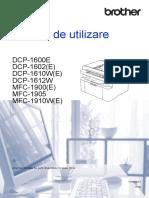 cv_dcp1610w_rom_usr.pdf