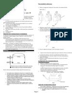 RWT6GS80000A_Manuel.pdf