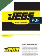 JEGS_brand_standards.pdf