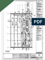A554-D-A2101-DWG-A05-502.pdf