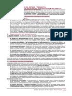 6.- Temas 16 a 20. Franco a Integracion Europa. 3 Trimestre