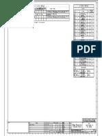 A554-D-A2110-DWG-A05-502